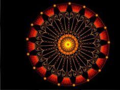 Třetí oko, šestý smysl nebo šestá čakra je ve své podstatě jedno a totéž. Tarot, Reiki, Feng Shui, Art Images, Mystic, Mandala, Digital Art, Bright Background, Ornaments