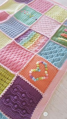 link to pattern at the very end of the page.