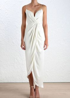 White bride dresses. Brides think of finding the most appropriate wedding ceremony, however for this they need the most perfect bridal wear, with the bridesmaid's outfits enhancing the wedding brides dress. The following are a number of suggestions on wedding dresses.