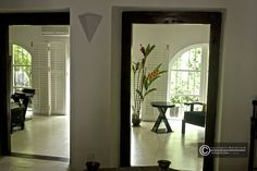 """The Kandy House  all of the 9 rooms are named after butterflies of Sri Lanka. this is one of our """"pet properties """". check out the food its brilliant, especially the CCC desserts."""