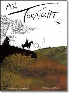 Irish Language, Irish People, European Languages, Manx, Celtic, Jealousy, Revenge, Illustration, Gem