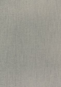 MONTEBELLO HERRINGBONE Ash W724136, Collection Woven 8: Luxe Textures from Thibaut