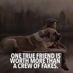 Millionaire motivation Motivation Success, True Friends, Instagram Posts, Concept, Fictional Characters, Inspiration, Biblical Inspiration, Real Friends, Fantasy Characters