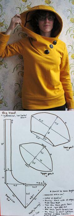 98 Fantastiche Immagini Su Vestiti Clothing Styles Dressing Up E