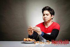 Viral Pilipinas: Alden Richards - 8 Photos Gma Network, Alden Richards, Photos, Pictures