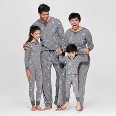 33 Best Family Pajama Days!!  3 images fe2216e7b