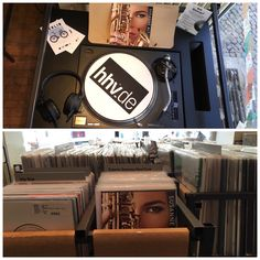 Soul Jazz, Buy Music, Jaz Z, Normal Life, Vinyl Records, Berlin