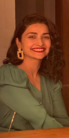 Prachi Desai Wallpapers [HD] Prachi Desai, Bollywood, Wallpapers, Beautiful Actresses, Bonito, Wallpaper, Backgrounds