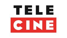 Entre os dias 15 e 24 de novembro, os canais da Rede Telecine vão estar com o sinal liberado.   APERTEM OS CINTOS… O PILOTO SUMIU  N...