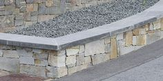 http://www.k2stone.com/wp-content/uploads/2014/07/K2-Stone-Slate-Wall-Cap.jpg