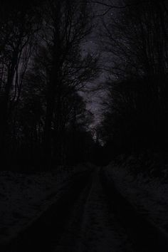 #nuit #night  #sky #stars #etoiles  #paysage #landscape #photographie #photography #canon #sallèdes #puydedome #auvergne
