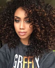 3bundles s from$94.12-$174.10.it s low to $33.04per bundle!!!!  40%off +++up to $50 Coupon,plz feel free to take it away!!!!!Gorgeous  Malaysian  curly   hair !!FREE SHIPPING!   2-3 working days!   Natural color can be dyed!   SALE WILL be over!!   Order web:   Check the bio!      PayPal accepted!!!  For more info or WHOLESALE ,pls Dm or email.