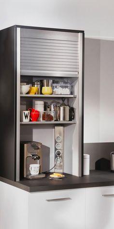 Kitchen Cupboard Designs, Kitchen Room Design, Home Room Design, Modern Kitchen Design, Home Decor Kitchen, Interior Design Kitchen, Kitchen Modular, Modern Kitchen Cabinets, Matins