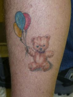 teddy+bear+tattoos | teddy-bear-tattoos.jpg