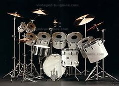 Yamaha Drum Company History and Information about the Yamaha Drum Company. Yamaha Drum Set and Snare Drum Catalogs, Yamaha Finishes and Yamaha Shells for the Yamaha Drum Company Yamaha Drum Sets, Drums Beats, Vintage Drums, How To Play Drums, Snare Drum, Drum Kits, Music Instruments, Drummers, Guitars