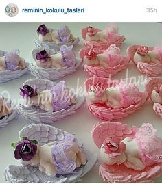 Baby Mold, Baby Baptism, Baby Shower Gifts, Stones, Marriage, Soap, Candles, Crafts, Ideas