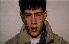"""Kipland Philip """"Kip"""" Kinkel (born August 30, 1982) is an American spree killer. In May 1998, at the age of 15, he murdered his parents and engaged in a school shooting at Thurston High School in Springfield, Oregon that left two students dead and 25 others wounded.[1] He is serving a 111-year sentence, without the possibility of parole."""