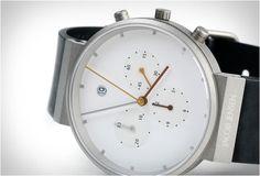 jacob-jensen-chronograph-4.jpg