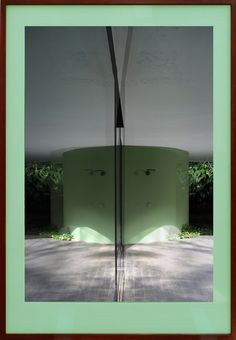 Rodrigo Oliveira, 'À procura da utopia (estado actual),' 2014, Galeria Filomena Soares