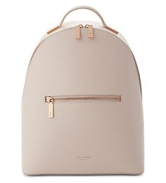 Would be perfect for exploring on my honeymoon. #WedWithTed @tedbaker ✨