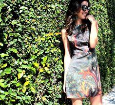 blog-da-pamella-santos-vestido-estampado-fyi-sandalia-camelo-cor-tendencia-moda-look-do-dia-pamellasantos (6)