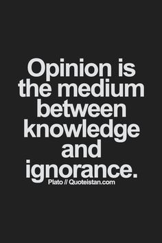 54 Best Ignorance Quotes images | Being ignored quotes ...