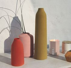 Nordstrom Anthropologie Home Collaboration 2018  #homedecor #homeaccessories #homeaccents #housewarminggifts #colorful