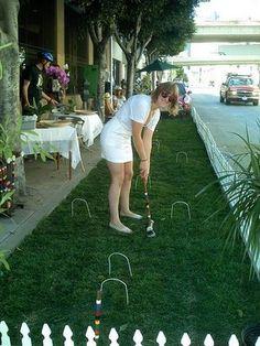 http://www.lesreceptionstendances.com/wp-content/uploads/2010/09/golf-parking-day.jpg