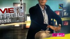 Crime Patrol Colors Tv 5 August 2016 Watch Full Episode HD Video