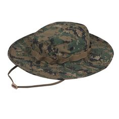 711ad1e5d18 21 Best Boonie Hats images