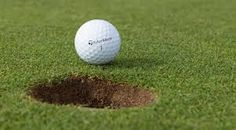Image result for golf Golf Ball, Sports, Life, Image, Hs Sports, Sport, Wiffle Ball