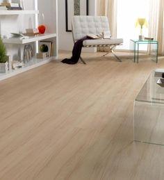 pide tu presupuesto para cambiar el suelo de tu hogar entra en nuestra tienda online