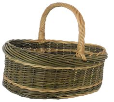 Grab your White Willow Norfolk Shopping Basket at a great price and enjoy shopping. http://www.redhamper.co.uk/white-willow-norfolk-shopping-basket/  #shoppingbaskets #shoppingbaskets