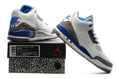cheaper 547c4 24394 Air Jordan Pas Cher Nike Air Jordan Pas Cher Air Jordan Femme Pas Cher  First Air