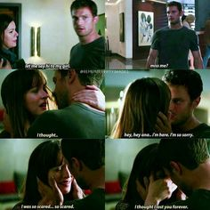 True Love❤return from helicopter crash. Fifty Shades Quotes, 50 Shades Freed, Fifty Shades Series, Fifty Shades Movie, Fifty Shades Darker, Fifty Shades Of Grey, Christian Grey, 50 Shades Trilogy, Dakota Johnson Movies