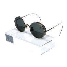 ce4a63e549 13 best Sunglasses images on Pinterest