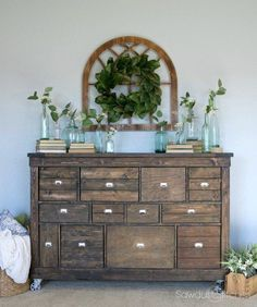 ikea makeover into pottery barn style apothecary by sawdust 2 stitches com ikea neu