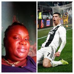 Cristiano Ronaldo Hd Wallpapers, Sports, Fashion, Hs Sports, Moda, Fashion Styles, Sport, Fashion Illustrations