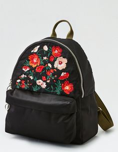 American Eagle Outfitters Bags c7e995c957c91