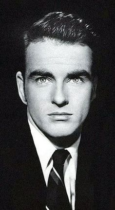 """In 1953 Montgomery Clift was a member of an outstanding ensemble cast who had filmed 'From Here to Eternity,' a fictional tale of the weeks preceding Pearl Harbor's attack. Burt Lancaster recalls the only time he was afraid of an actor was in a shooting his first scene with Clift. He also said of Clift, """"He had so much power, so much concentration. Clift was a complicated man, there's no question about it. He was a very sweet man, Monty, very emotional.""""…"""