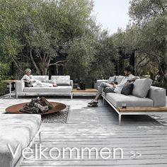 Inside Out Customise your own unique outdoor space by combining with coordinating Gloster lounge furniture to complete the look in style. The post Inside Out appeared first on Outdoor Ideas. Backyard Seating, Outdoor Seating, Outdoor Spaces, Outdoor Living, Backyard Retreat, Outdoor Lounge Sets, Backyard Landscaping, Cosy Lounge, Backyard Pergola