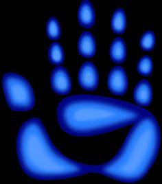 Advenire Software Logo