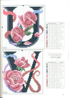 svetuliana.gallery.ru watch?ph=7w7-fOzOg&subpanel=zoom&zoom=8