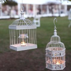 candles beth-s-wedding