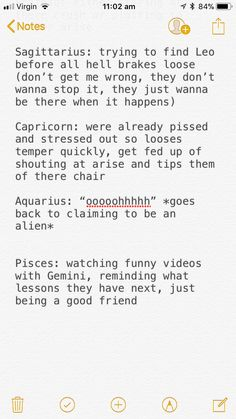 Zodiacs at lunch 2