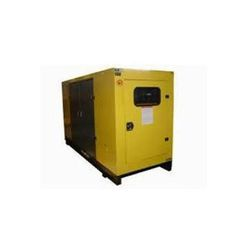 We are the supplier of industrial paints and powder coatings to the global. Our Services is mostly used in all over industries they are e-poxy polyester coating, polyester coating equipments.