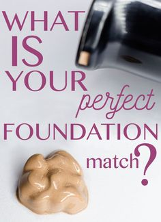 Welcome to Foundation Basics 101 Having trouble finding the perfect match? Do you want your cosmetic cemetery to finally rest in peace? Do you find you can't escape from your foundation looking cakey or feeling oily? Want to put an end to the madness? You're in the right place. In this two part series, you'll learn …