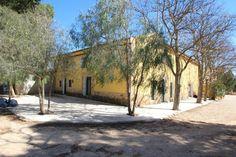 Ganz viel Raum für alle  Details zum #Immobilienangebot unter https://www.immobilienanzeigen24.com/spanien/03657-yecla/Landhaus-kaufen/27081:-2117338020:0:mr2.html  #Immobilien #Immobilienportal #Yecla #Haus #Landhaus #Spanien