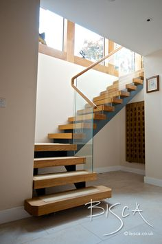 Bisca-Staircase-Design-3607-01