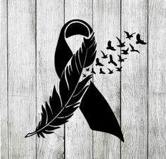TATUAJES INNMEJORABLES Tenemos los mejores tattoos y #tatuajes en nuestra página web www.tatuajes.tattoo entra a ver estas ideas de #tattoo y todas las fotos que tenemos en la web.  Tatuajes #tatuajes